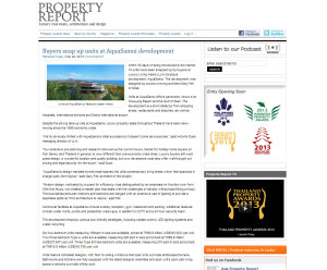 asia-property-report