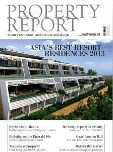 property-report-sep-2013